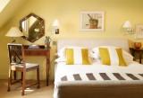 Hotel Tresanton - 6 of 35