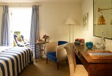 Hotel Tresanton - 4 of 35
