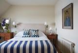 Hotel Tresanton - 28 of 35