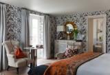 Hotel Tresanton - 15 of 35