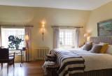 Hotel Tresanton - 2 of 35