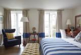 Hotel Tresanton - 25 of 35