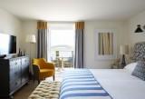 Hotel Tresanton - 30 of 35