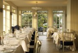 Hotel Tresanton - 32 of 35