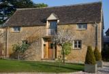 Southrop Manor Estate, Lechlade, Gloucestershire GL7 3NX, England.