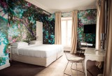 Hotel Particulier Montmartre - 10 of 15