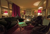 Hotel Particulier Montmartre - 7 of 15