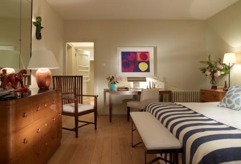 Hotel Tresanton - 22 of 35