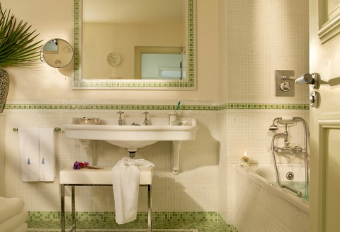Hotel Tresanton - 24 of 35