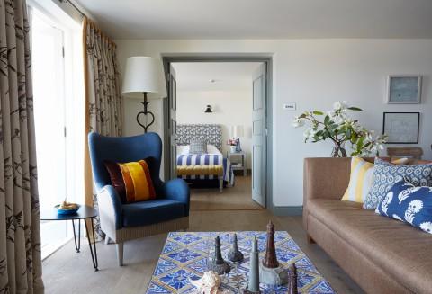 Hotel Tresanton - 33 of 35