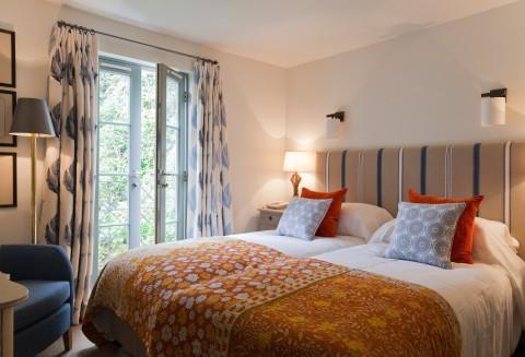 Hotel Tresanton - 34 of 35