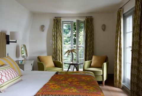 Hotel Tresanton - 26 of 35