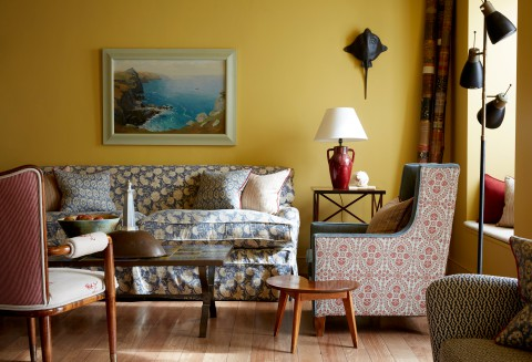 Hotel Tresanton - 13 of 35