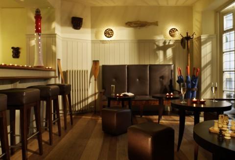 Hotel Tresanton - 8 of 35