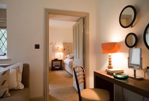 Hotel Endsleigh - 30 of 36
