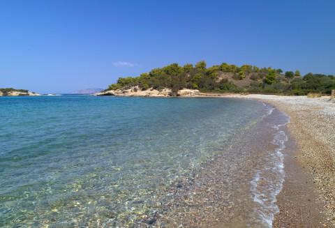 Agios Panteleimonas, Kranidi, Argolida, 213 00, Greece.