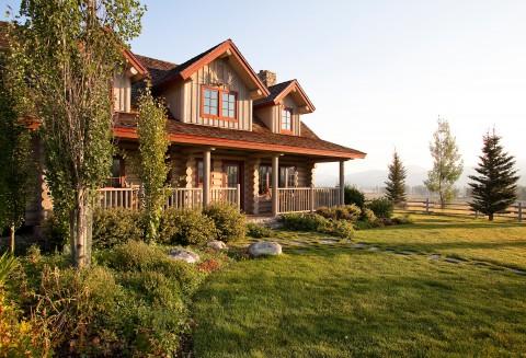 The Ranch at Rock Creek - 9 of 49