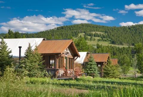 The Ranch at Rock Creek - 39 of 49