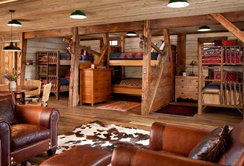 The Ranch at Rock Creek - 35 of 49