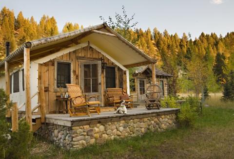 The Ranch at Rock Creek - 40 of 49