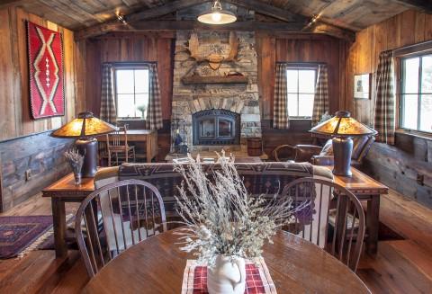 The Ranch at Rock Creek - 15 of 49