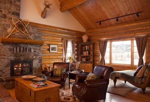 The Ranch at Rock Creek - 37 of 49