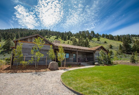 The Ranch at Rock Creek - 2 of 49