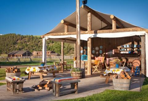 The Ranch at Rock Creek - 28 of 49