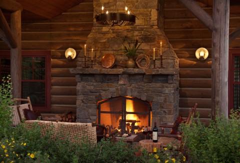 The Ranch at Rock Creek - 8 of 49