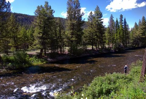 The Ranch at Rock Creek - 30 of 49