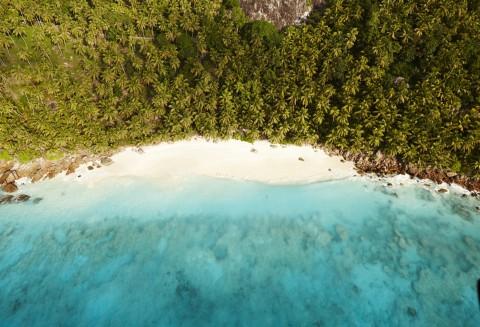 Fregate Island Private - 2 of 48
