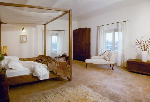 La Villa Hotel - 5 of 22