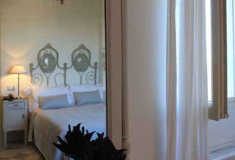 La Villa Hotel - 16 of 22
