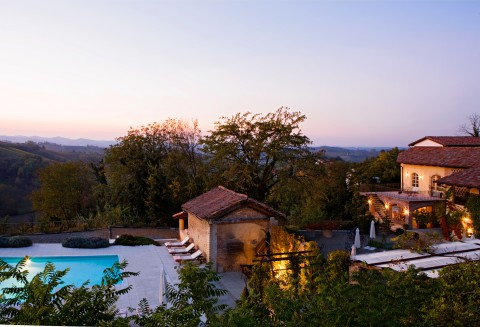 Travel Villa Resorts