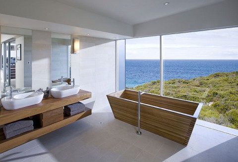 Southern Ocean Lodge - 23 of 34