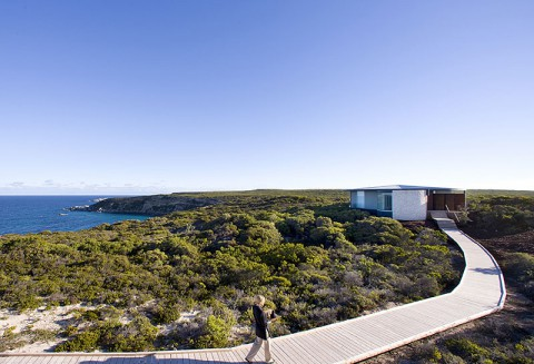 Southern Ocean Lodge - 24 of 34