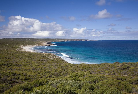 Southern Ocean Lodge - 6 of 34