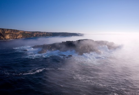 Southern Ocean Lodge - 5 of 34
