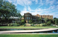 Family Hotels Within Three Hours of London - Smith & Family
