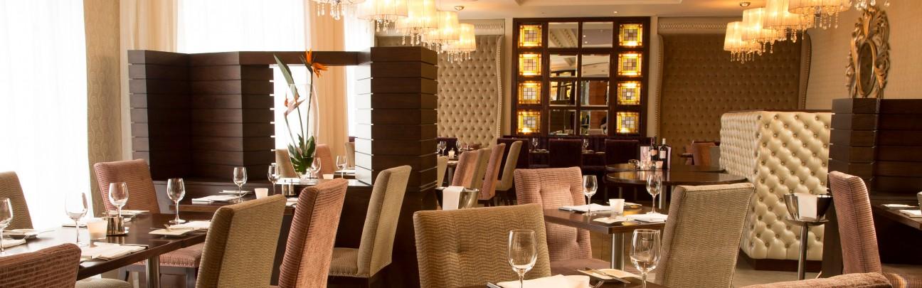 Dylan hotel – Dublin – Ireland