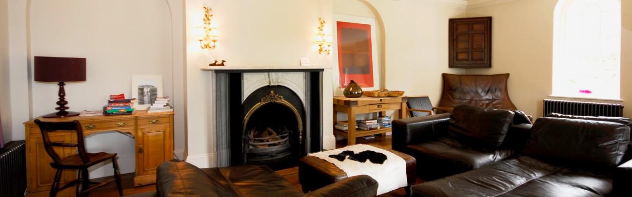 Whitehouse hotel – Devon – United Kingdom