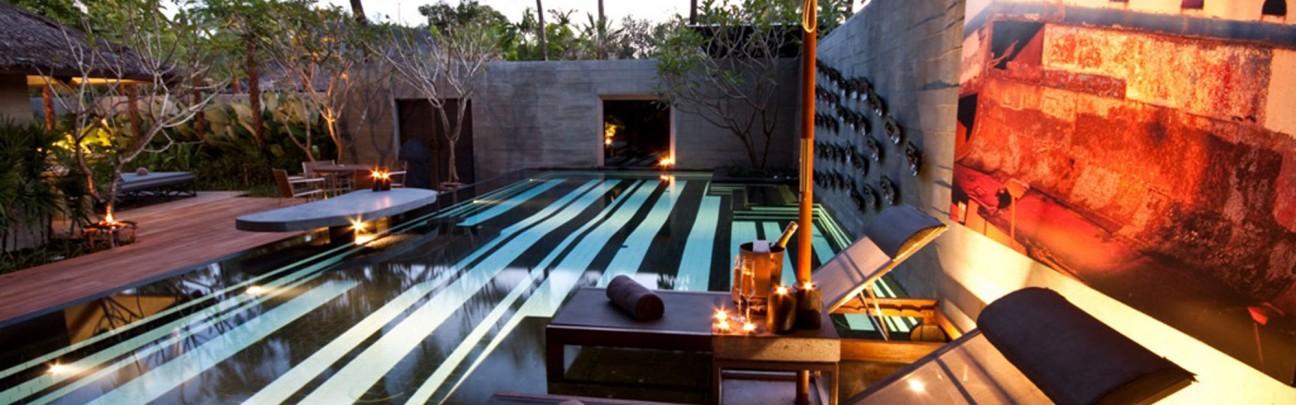 indigo pearl hotel phuket thailand mr mrs smith. Black Bedroom Furniture Sets. Home Design Ideas