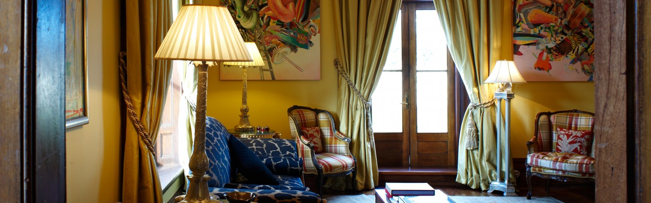 The Islington Hotel -  Hobart - Australia
