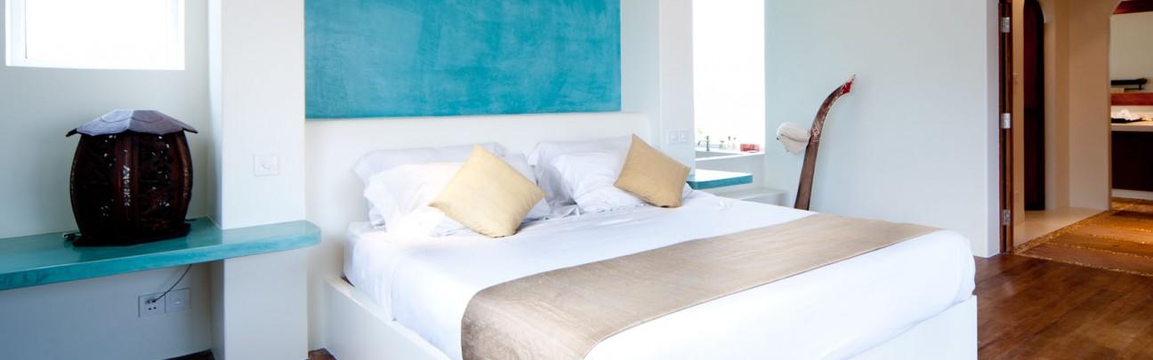 Navutu Dreams Resort & Spa Hotel – Siem Reap – Cambodia