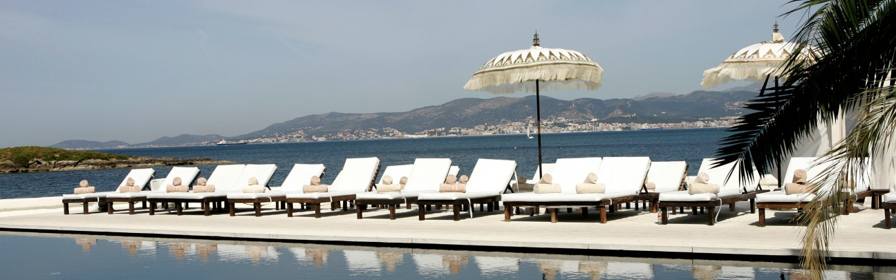 Puro Hotel Mallorca Booking