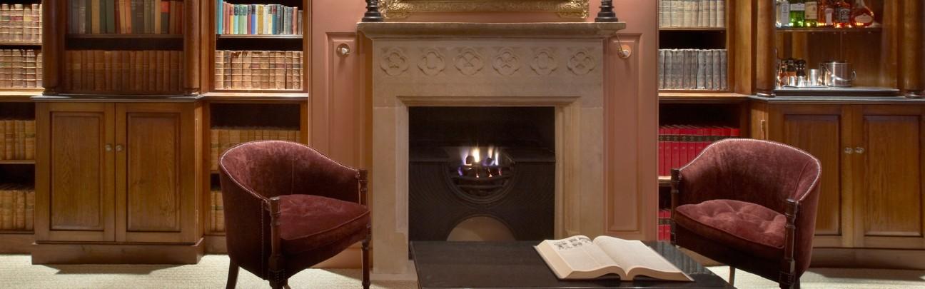 Hazlitt's Hotel - London - United Kingdom