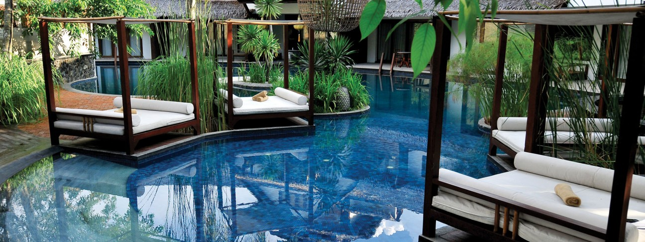 301 moved permanently - Best hotel swimming pool in kuala lumpur ...