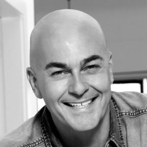 Smith Hotel Awards judge: Neale Whitaker