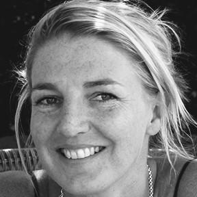 Smith Hotel Awards judge: Melinda Stevens