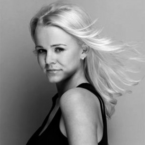 Smith Hotel Awards judge: Sophie Michell